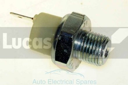 Lucas SOB203 oil pressure switch AMR2092